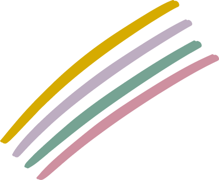 BEKAHSCOUTrainbow lines.png