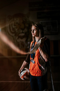 bekah scout senior volleyball pictures.j