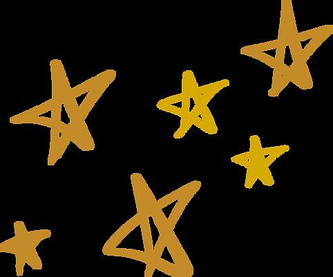 stars 3.png