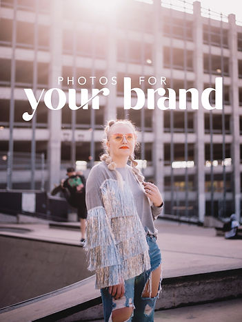 nebraska brand photographer.jpg