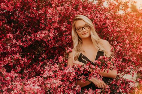 senior picture photographer nebraska.jpg