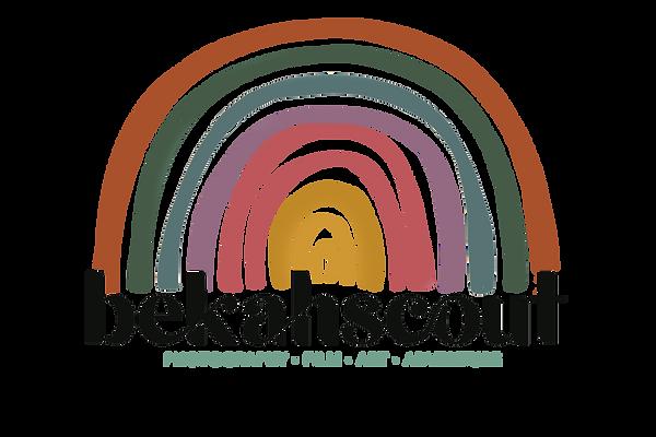 Full Color Logo.png