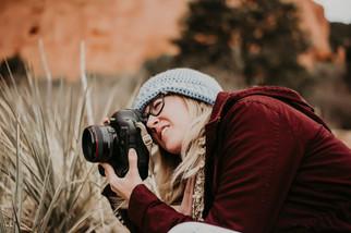 jenn weimann bekah scout photography bra