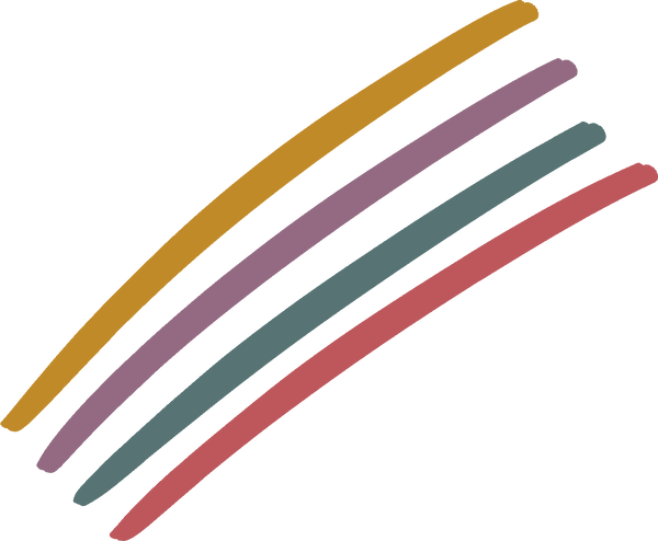 rainbow lines.png