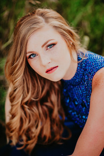 portrait photography seniors oneill nebr