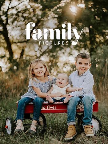 nebraska family photographer.jpg