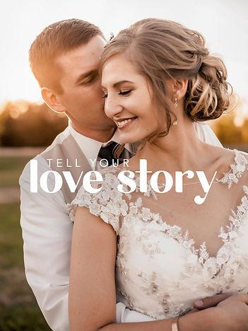 nebraska wedding photographer.jpg