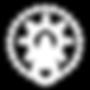 DanDBC LogoContent Icon_1x.png
