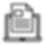 DanDBC LogoStrategy Icon B_1x.png