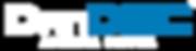 DanDBC LogoWhite & Blue_2x.png
