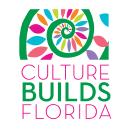 Florida Department of Cultural Affairs Grant