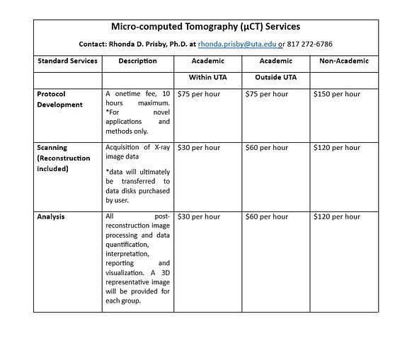 MicroCT Services Table for Website.jpg
