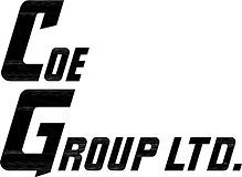 Coe Group Logo.png