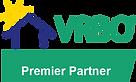 vrbo-premier-partner.png
