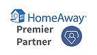 homeaway-400x229.png