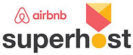 airbnb-superhost-badge.jpg