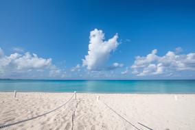 Private Beach Access.jpg