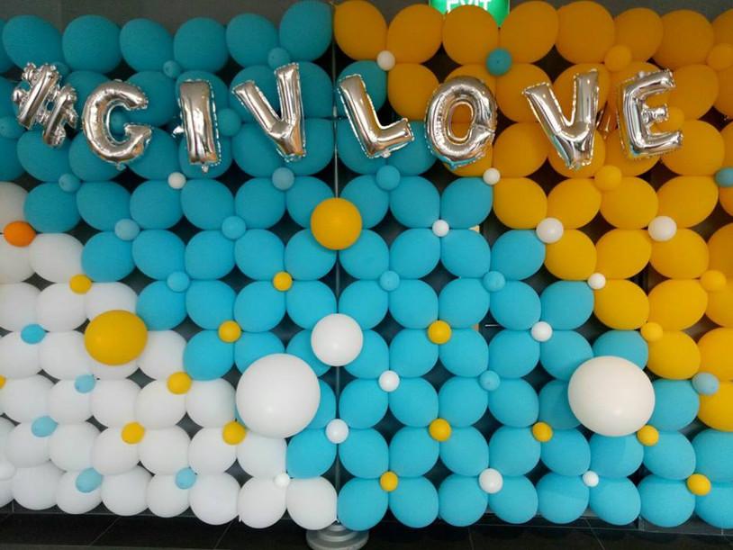 GIV Love Link-O-Wall.jpg