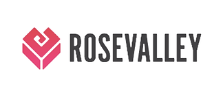 rosevalley.png