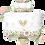 Thumbnail: Wedding Cake Cluster