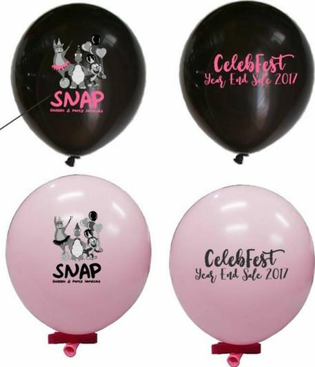 Balloon Printing.jpg