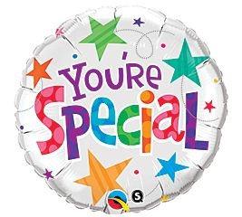 """18"""" You're Special Balloon"""