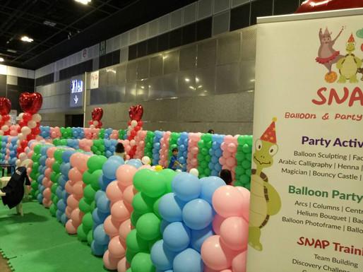 Balloon Pit.jpg