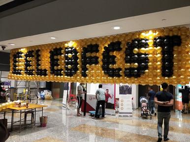CELEBFEST Balloon Wall.jpg