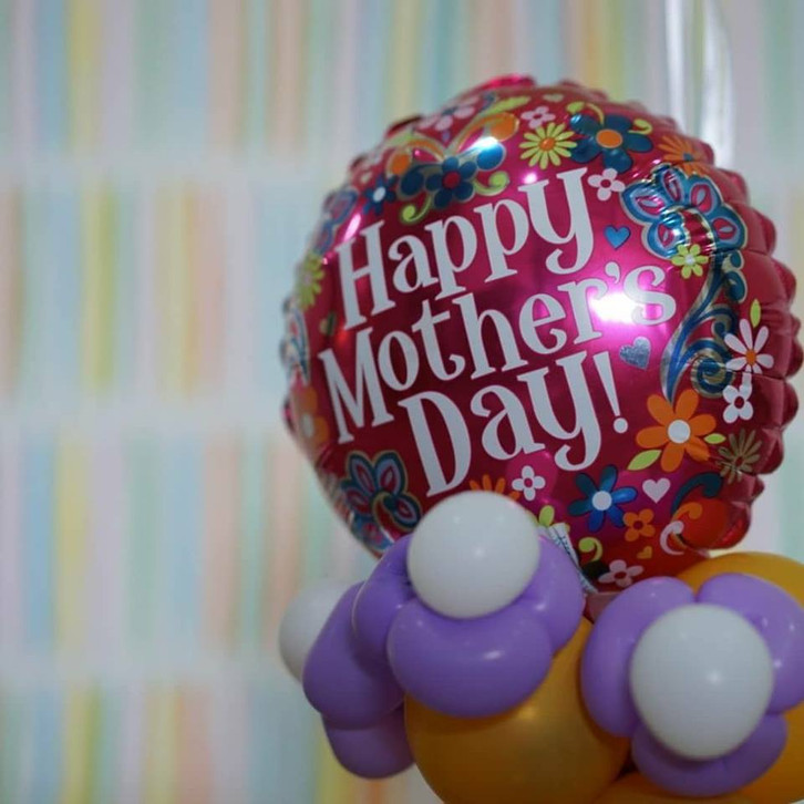 Mothers Day Bouquet.jpg