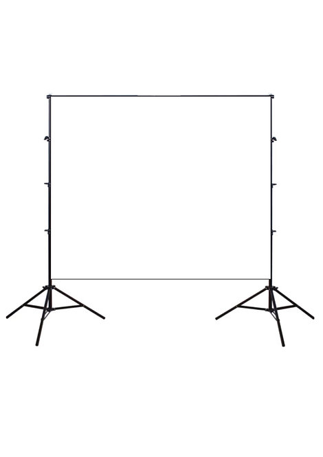 Backdrop Rental (2m X 2m)