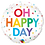 Thumbnail: Oh Happy Day Cluster