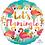 Thumbnail: Lets Flamingle Cluster