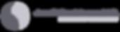Logo-_SM_Light-H-02.png