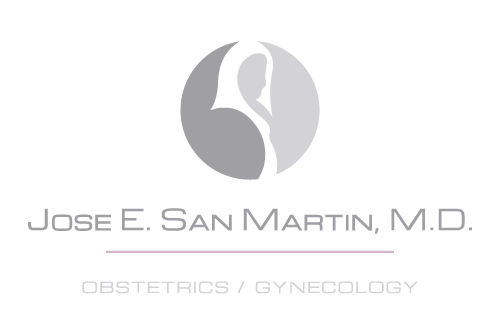 Logo-_SM_Dark-V.png