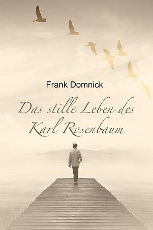 Rosenbau_Ebook_Cover.jpg