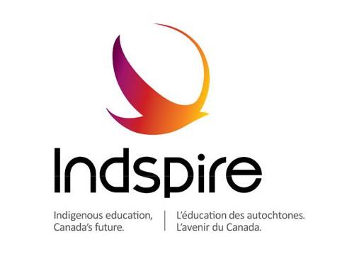 INDSPIRE 2018: Inspiration