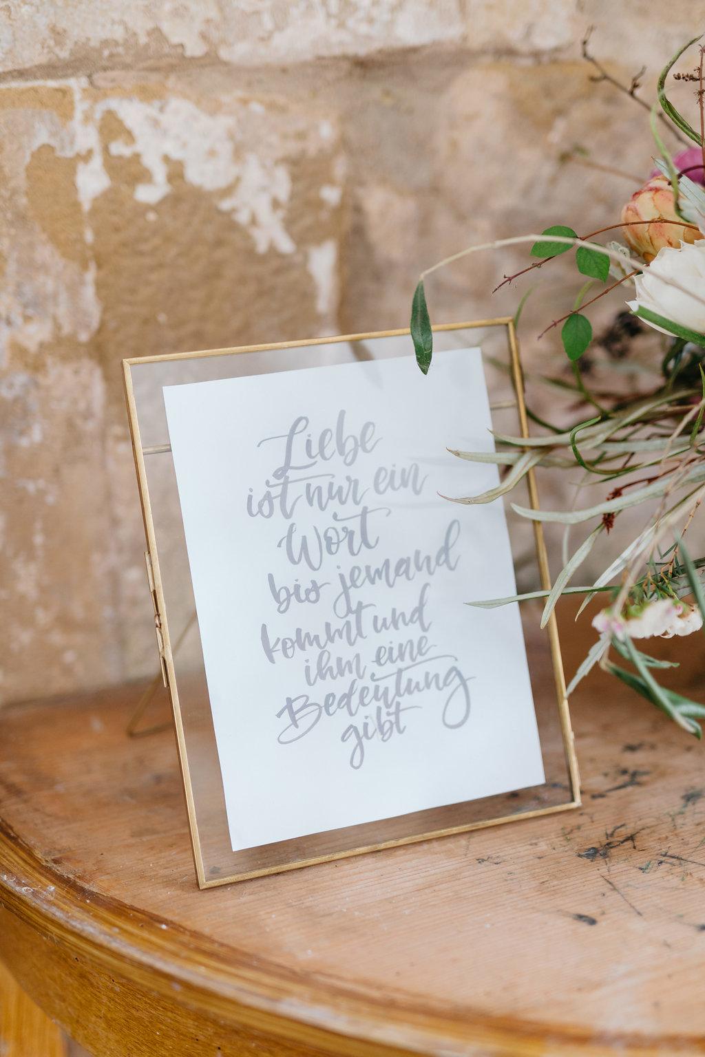 WEDDING_STYLESHOOT_SIMPLICITY