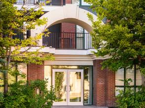 The Legacy Condominium