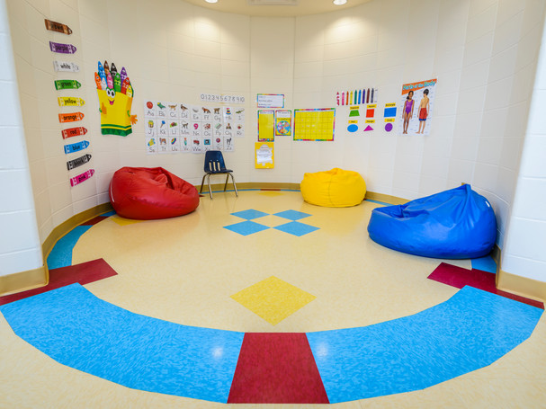 Headstart Spaces