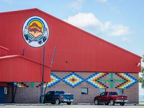 Deerfoot Sportsplex