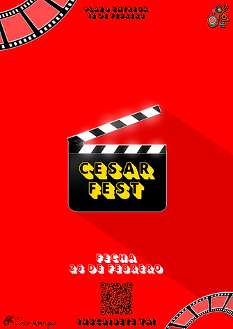 Cartel-Cesar-Fest-2 (1).png