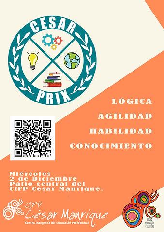 Cartel Cesar Prix cartel.jpg