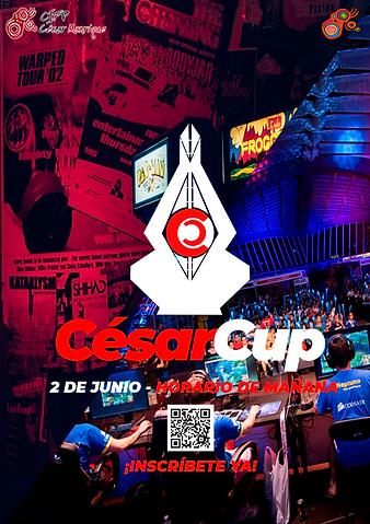 logo cesarPNG.png