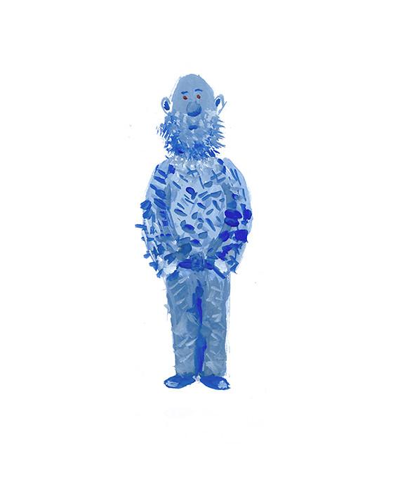 chen_blue man.jpg