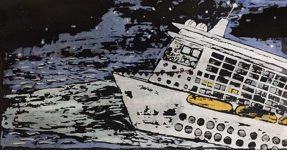 ship in the night.jpg