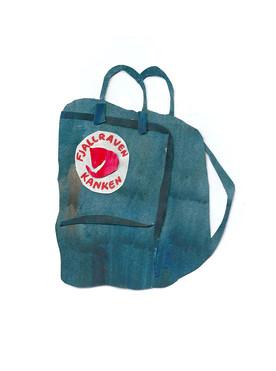 basic_backpack.jpg