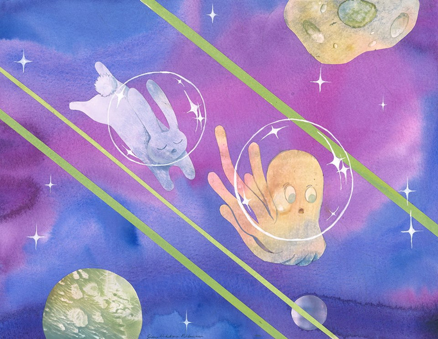 2-bunny-and-octy-in-space.jpg