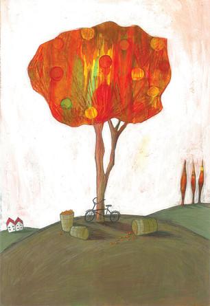 עץ השסק1.jpg