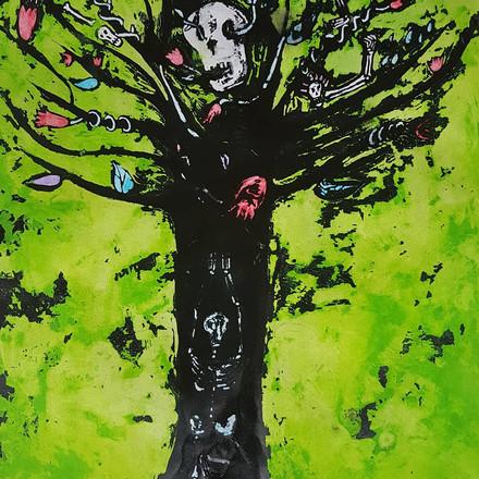 עץ החיים.jpg