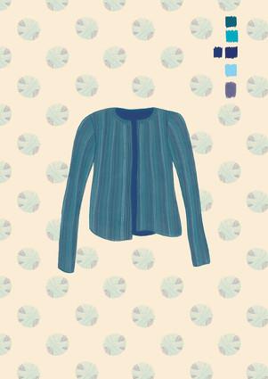Blue Sweater Karin Star.jpg